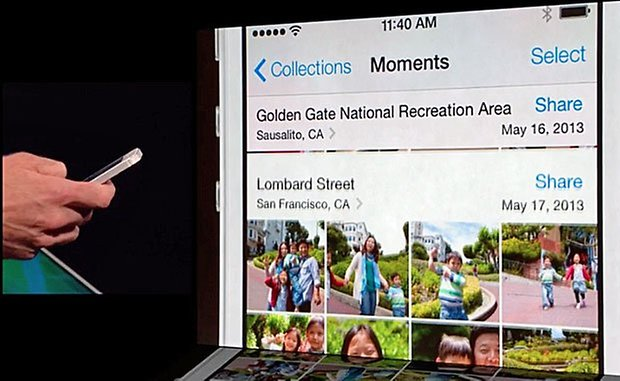ios 7 wwdc moments