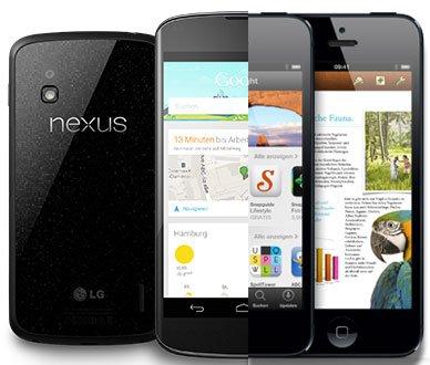 Design Google