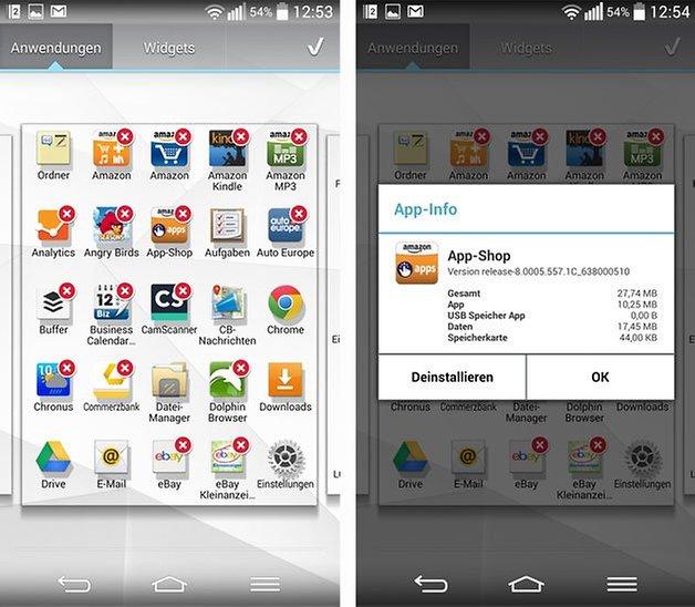 lg g2 screenshot apps deinstallieren 1