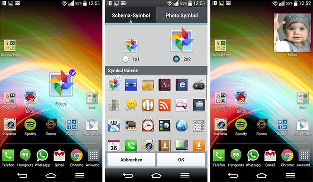 lg g2 screenshot icons 1