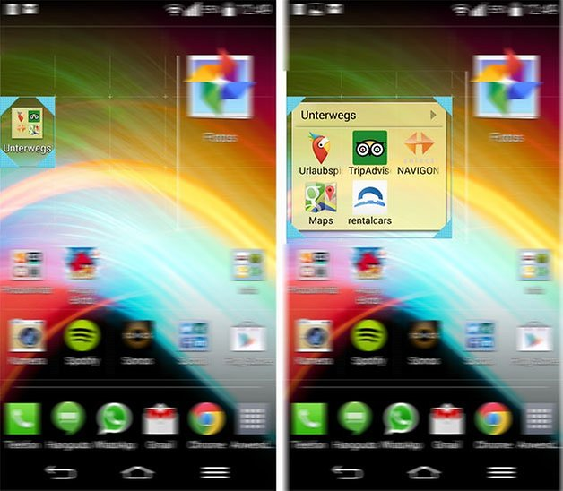 lg g2 screenshot ordner 1