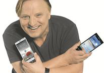 """LG Optimus L9: """"Volks-Smartphone"""" gegen das Nexus 4"""