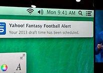 Apple to Release Retina 12 Inch MacBook?
