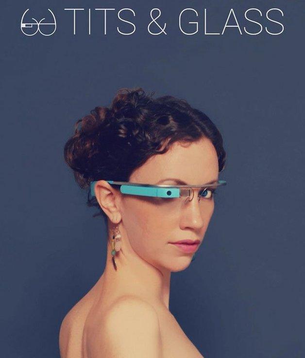mikandi app google glass 2