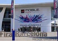 MWC 2013 - Repasamos los dispositivos más destacados
