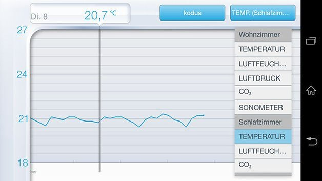 netatmo screenshot querformat