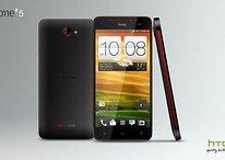 """Une phablette 5"""" d'HTC pourrait être le prochain Nexus phon"""