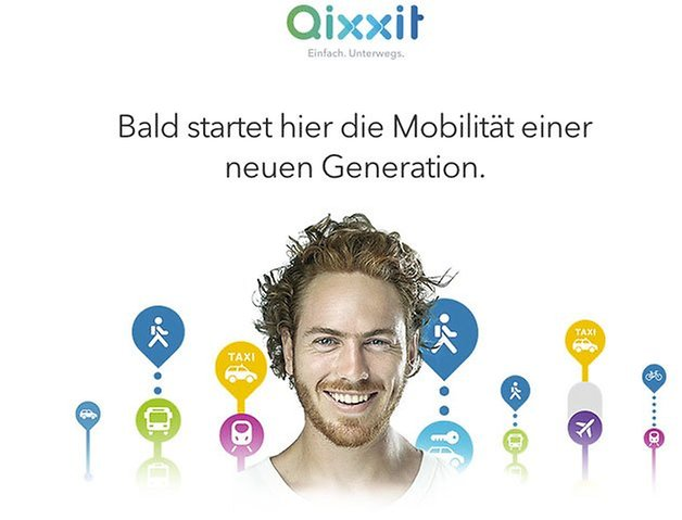 qixxit screenshot web