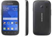 Samsung lance son Galaxy Ace Style : de l'entrée de gamme sous KitKat