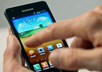 Jelly-Bean-Update fürs Galaxy S2: Die neuen Funktionen im Video