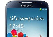 Samsung Galaxy S4 - Análisis de sus funciones