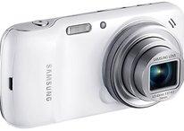 Samsung Galaxy S4 Zoom annunciato ufficialmente