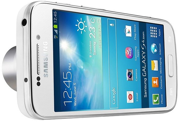 samsung galaxy s4 zoom 8