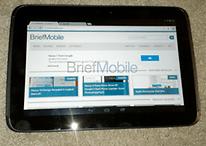 Nexus 10 e Nexus 4, foto, video e specifiche