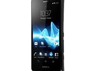 Xperia T: Update auf Android Jelly Bean startet