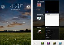 Get Android 4.2.2 On Your PC In 10 Steps