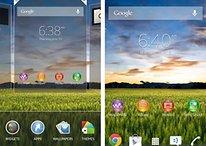 Android 4.2.2 para Sony Xperia Z podría llegar en julio
