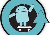 CyanogenMod- La intrigante historia de un dominio