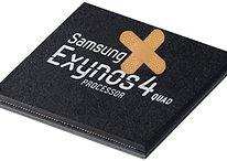 Problema de vulnerabilidad con Exynos - Samsung nos tranquiliza