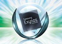Notes, S3, S2 e outros aparelhos Samsung apresentam falha de segurança