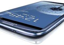 Galaxy S3 für 362,60 Euro - Nepp oder Schnäppchen?
