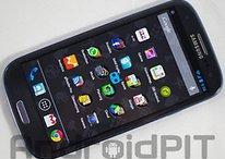 CyanogenMod 10.1 en el Galaxy S3 - ¡No necesito otra ROM!