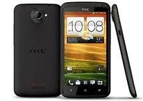 HTC s'enfonce dans la crise : bénéfice en baisse de 80%
