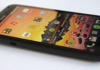 Die Wette gilt: Eine zweite Chance für das HTC One X