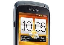 HTC One S, arriva il nuovo firmware