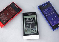 HTC's New Windows Phone 8X and 8S: Nokia's Not Going to Like This...
