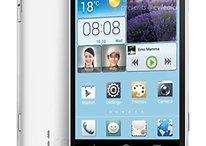 Alcatel, Huawei, HTC : nouveaux smartphones de toutes gammes