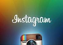 Wir verkaufen nichts! Instagram rudert bei AGBs zurück