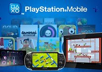 Sony startet Playstation Mobile