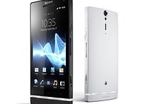 Xperia S: Sony liefert Android 4.1-Update Ende März