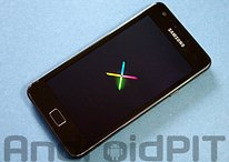 SuperNexus 2.0: Pures Android 4.2.2 fürs Galaxy S2