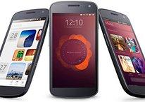 Des smartphones sous Ubuntu : c'est pour bientôt