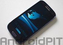 UltimaROM -  El paquete completo para el Galaxy S3
