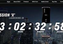 """Plus vite que le Galaxy S4 : Xolo sur """"Mission X"""""""