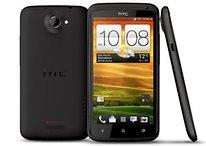 HTC rilascia un nuovo aggiornamento per One X, più veloce e stabile