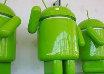 3 cose interessanti da fare col vostro dispositivo Android