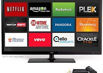 Fire TV: l'ultima invenzione di Amazon