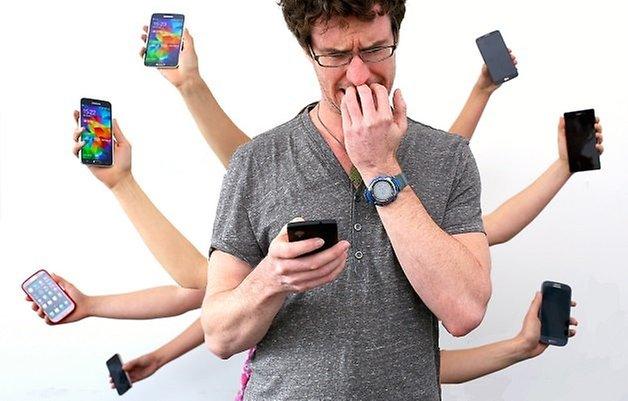 androidpit multitasking