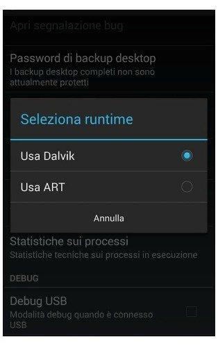 art 4 ok