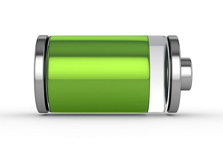 battery teaser