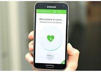 Misurate il vostro battito cardiaco su qualsiasi Android con questa semplice guida!