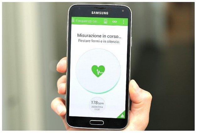 cardiofrequenizimetro ok