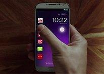 5 applicazioni per sbloccare il vostro Android in maniera divertente e creativa