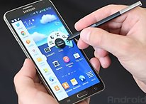 The Galaxy Note 3 joins the 10 Million Seller Club in just two months
