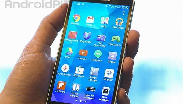 Samsung Galaxy S5 vs iPhone 5S: chi vince il derby degli smartphone?