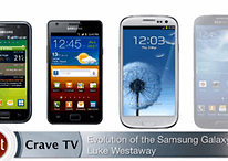 [Video] Ecco come ha fatto il Galaxy S4 a diventare l'Android numero 1